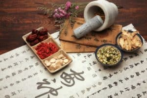 Make Chinese Herbal Medicine Work For You